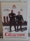 The Collectors (Casper Van Dien) Ascot Großbox uncut TOP ! !
