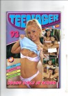 Teenager 93 - Silwa Magazin Neu