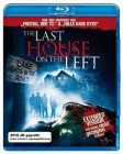 Last House on the Left Extended Version - Uncut - Blu Ray