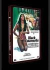Black Emanuelle und die letzten Kannibalen 3D Metalpak