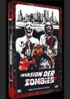 Invasion der Zombies - 3D Metalpak - Uncut