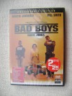 Bad Boys - Harte Jungs - Collector\s Edition - NEU & OVP