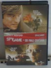 Spy Game-Der finale Countdown (Robert Redford) Universal TOP