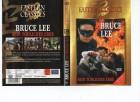 BRUCE LEE SEIN TÖDLICHES ERBE - EASTERN CLASSICS - DVD