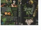 SNAKE KING - DER HERSCHER ÜBER LEBEN UND TOD - DVD