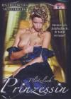 MMV - Plötzlich Prinzessin - DVD - NEU