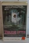 Tödliche Lippen(Deran Serafian)Starlight Großbox no DVD TOP