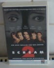 Scream 2 II (Neve Campbell, Wes Craven) United Video TOP ! !