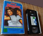 Kleine Biester VHS Video CIC (Little Darlings 1980) Erstaufl