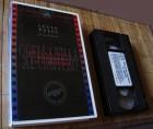 Das Haus an der Friedhofmauer VHS ASTRO Fulci Schwarze Serie