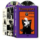 VAMPIR BOX Metamorfosia / Diabolique 2-DVD HARTBOX Design A
