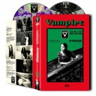 VAMPIR BOX Metamorfosia / Diabolique 2-DVD HARTBOX Design B