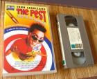 The Pest - Jagd auf das Chamäleon VHS Columbia Tristar 1997