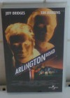 Arlington Road (Jeff Bridges) Universal Großbox uncut TOP !