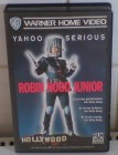 Robin Hood Junior(Yahoo Serious)Warner Großbox no DVD uncut