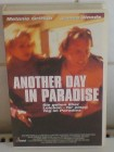 Another Day in Paradise(James Woods)BMG Video Großbox uncut