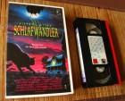 Schlafwandler VHS Erstauflage Columbia Tristar 1992