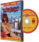 Erotik Classics - Aus dem Tagebuch einer Siebzehnjährigen