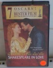 Shakespeare in Love(Ben Affleck)Universal Großbox uncut TOP