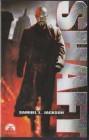 Shaft (Samuel L. Jackson) PAL Paramount VHS (#8)
