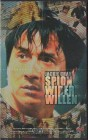Spion wider Willen (Jackie Chan) PAL Highlight VHS (#4)