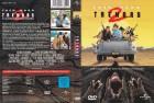 Tremors 2 - Die Rückkehr der Raketenwürmer / DVD / Uncut