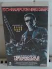 Terminator 2-Tag der Abrechnung (Arnold Schwarzenegger) VCL