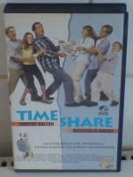 Time Share (Nastassja Kinski) Constantin Großbox uncut TOP !