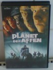 Planet der Affen(Mark Wahlberg)20th Century Fox Großbox TOP