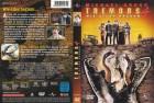 Tremors 4 - Wie alles begann / DVD / Uncut