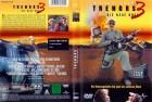 Tremors 3 - Die neue Brut / DVD / Uncut