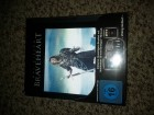 Braveheart - Limited Cinedition BluRay  Neu OVP  UND OOP