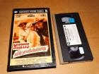 MISFITS Warner VHS Erstauflage