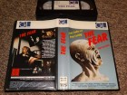 THE FEAR GL Video Peter Cushing TOP Zustand VHS Erstauflage