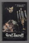 Graf Zaroff - Genie des B�sen * Gr Hartbox A