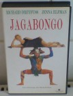 Jagabongo (Richard Dreyfuss) Touchstone Gro�box uncut TOP !