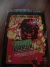 Terror Firmer - Special Collectors Edition - OVP: