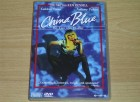 China Blue - Bei Tag und Nacht auf DVD von EMS (E-M-S)