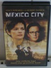 Mexico City(Robert Patrick)Splendid/Warner Großbox uncut TOP