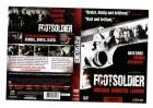 Footsoldier - uncut