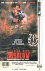 Flucht aus Absolom (23339)