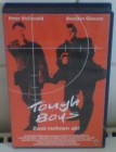 Tough Boys (Brendan Gleeson) VCL  Video Gro�box uncut TOP !