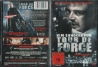 Tour de Force (7305565,NEU)