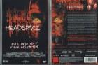 Headspace - Das Böse hat viele Gesichter (7305565,NEU)