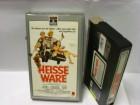 1480 ) RCA silber Heisse Ware mit Dom De Luise