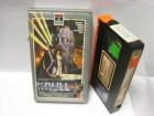 1100 ) RCA silber Krull