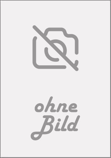 Almost Human - NEU - OVP