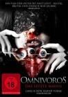 Omnivoros - Das letzte Ma(h)l - NEU - OVP