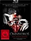 Omnivoros - Das letzte Ma(h)l BR - BluRay - NEU - OVP