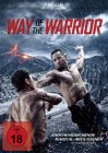 Way of the Warrior - NEU - OVP